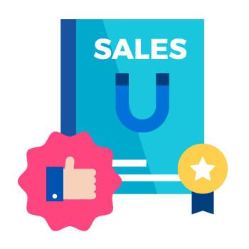 best books on sales