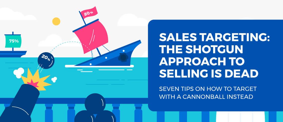 sales targeting