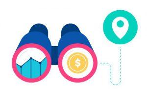 How to track sales metrics