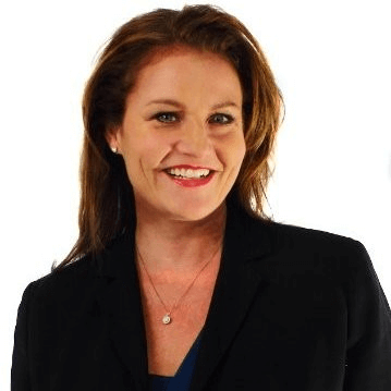 Lauren Bailey, Founder of #GirlsClub
